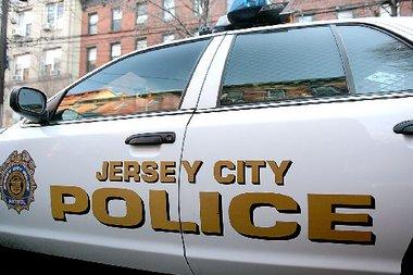 Jersey City NJ DWI Lawyers